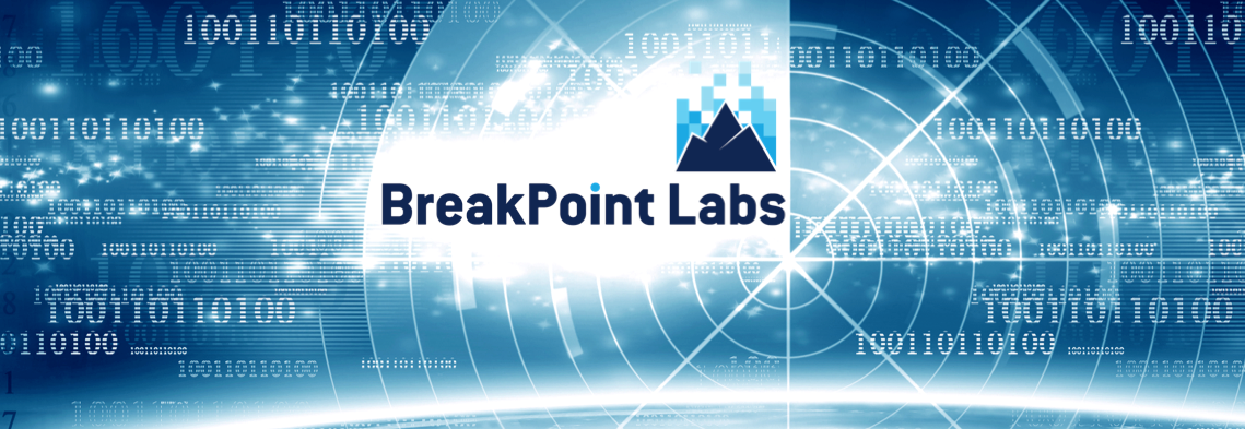 Breakpoint-labs